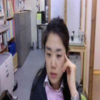 Sanka Katayama