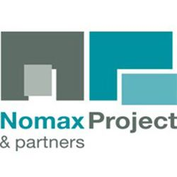 Nomax Project