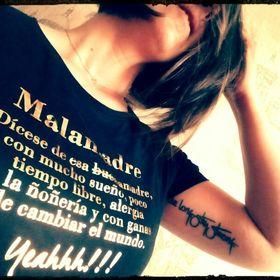 Marta Maseda