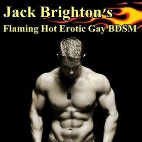 Jack Brighton