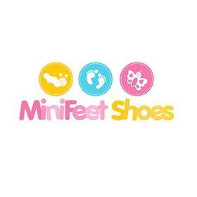 MiniFeet Shoes