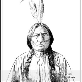 The Ethnologist pinterest