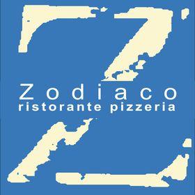 Ristorante Zodiaco Rimini