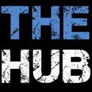TheHub Design Agency