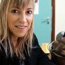 Rita Magianni