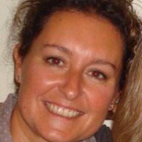 Yolanda Roncero Montoya