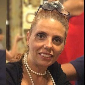 Anna Amoruso