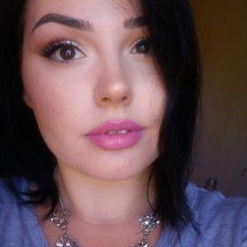 Katherine Leon