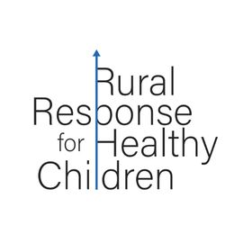 Rural Response For Healthy Children