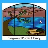 Ringwood Library