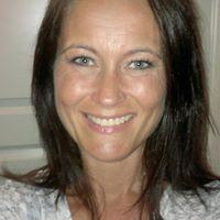 Cathrine Henriksen