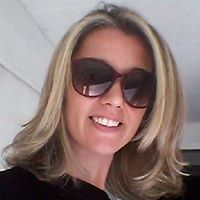 Karina Valente