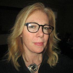 Susan Mooy