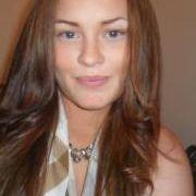 Tasha Crowe