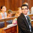 Mohand Bencherif