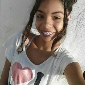 Estella Correia