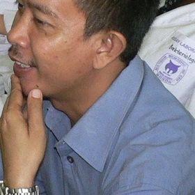 Deden Amijaya