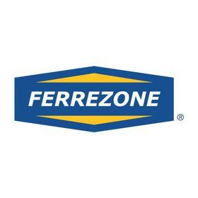 Ferrezone