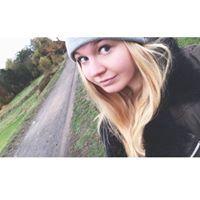 Veronika Koníčková