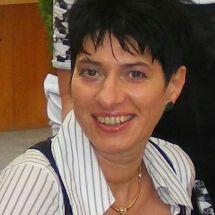 Marianna Czifra