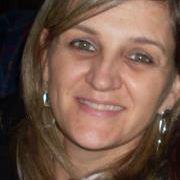 Angela Cristina Cilense Zuanon