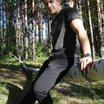 Игорь Разов