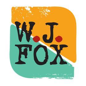 Whit Fox