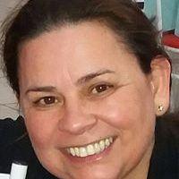 Lucimara Ribeiro