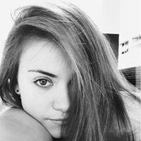 Ruliana Jarno