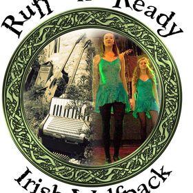 Ruff 'n' Ready
