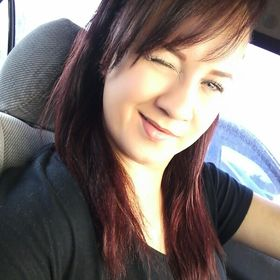 Marisol Rivera