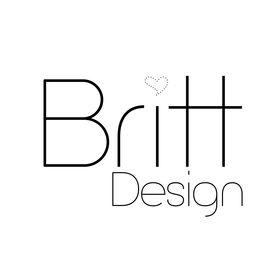 Britt Design