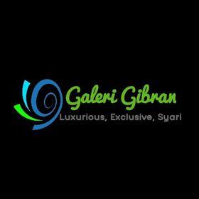 Galeri Gibran