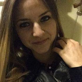 Claudia Ioana