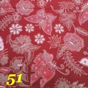 Batik Karoenggaya
