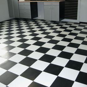 Dan Geada Flooring
