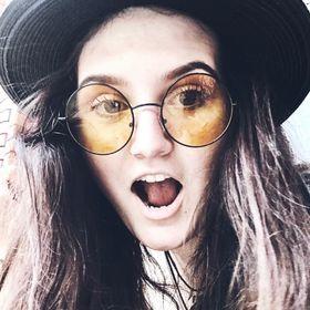 LucyArt