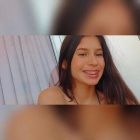 Sarah Teixeira