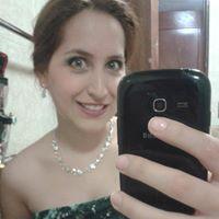 Kaoli Elizabeth Jasso