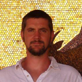 Razvan Costea