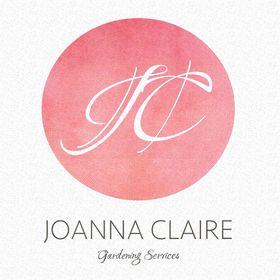 Joanna Claire