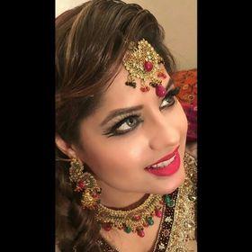 Fashion Jewelry Hair & Head Jewelry Amicable Antique Gold Diamanté Orange Tikka Headpiece Hijab Party Hair Indian Jewellery
