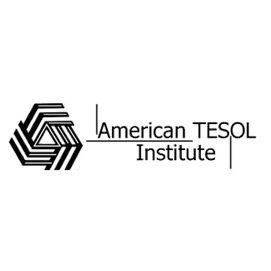 American TESOL Institute