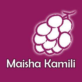 Maisha Kamili