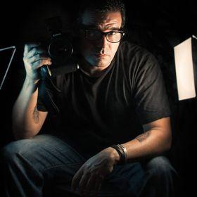 Mark Andrade