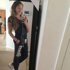 Alexis Swire