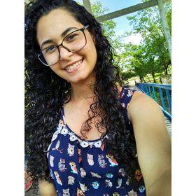 Maydana Siqueira