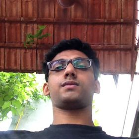 Parth Ramani