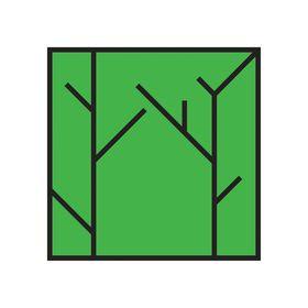 Organic Architects