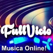 Musica listas de reproduccion online dating